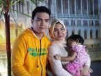 aldy-taher-bersama-istri-dan-anaknya_20170106_214014.jpg