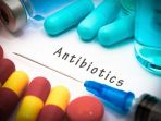 alergi-antiobiotik_20180907_082408.jpg