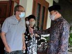 BREAKING NEWS: Mantan Pembalap Nasional Alex Asmasoebrata Tutup Usia