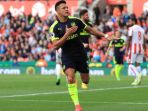alexis-sanchez-niiiiigue_20170514_041828.jpg