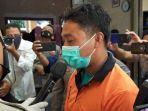 Baru 15 Hari Rujuk Halimatulsadiah Malah Tewas Ditikam Suami, Keluarga Bantah Korban Selingkuh