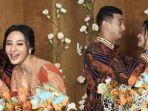 Lamar Margin Wieheerm di Depan Keluarga, Tangis Ali Syakieb Pecah: Semoga Allah SWT Meridhai Kita
