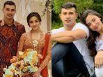 Tangis Ali Syakieb Pecah saat Melamar Margin Wieheerm di Depan Keluarga: Merasa Beruntung Banget