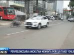 aliansi-angkot-jabar-desak-pergub-taksi-online_20170331_163032.jpg