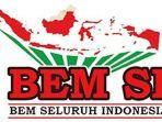 aliansi-badan-eksekutif-mahasiswa-seluruh-indonesia-bem-si1.jpg