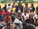 aliansi-mahasiswa-papua_20151201_142058.jpg