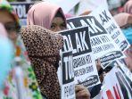 aliansi-pemuda-dan-mahasiswa-islam-tolak-rencana-pembubaran-hti_20170522_225250.jpg