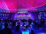 alibaba-global-shopping-online-festival_20171111_191759.jpg