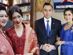 aliyah-rajasa-pakai-pemberian-terakhir-ani-yudhoyono-di-pelantikan-suaminya.jpg