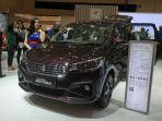 all-new-ertiga-di-booth-suzuki.jpg