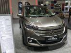 all-new-ertiga-luxury-concept.jpg