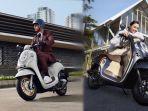 all-new-honda-scoopy-2020-tawarkan-8-pilihan-warna-berikut-harga-dan-fitur-terbarunya.jpg