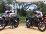 Cek Harga Motor Bebek Honda Terbaru Bulan Agustus 2020 OTR Jakarta