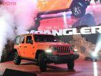 all-new-jeep-wrangler-jl.jpg