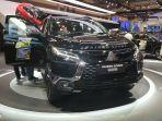all-new-pajero-sport-11.jpg