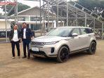 all-new-range-rover-evoque-resmi-hadir-di-indonesia.jpg