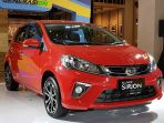 all-new-sirion-tampak-depan_20180214_095755.jpg