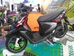 all-new-x-ride-produk-terbaru-dari-pt-yamaha-indonesia-motor-manufacturing_20170609_160118.jpg