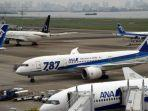 all-nippon-airways.jpg