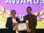 allianz-indonesia-menerima-sejumlah-penghargaan.jpg