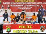 Hotel Alona Dijuluki Sarang Limbah Kondom, Wali Kota Tangerang Ancam Tutup, Ketua RT Bersuara