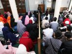 alquran-solusi-menyelamatkan-generasi-bangsa-indonesia_20180603_100826.jpg