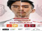 alter-ego-vs-bigetron-alpha-di-mpl-season-6-week-5-day-2.jpg