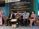 alumni-fh-unpar-dan-auto-2000-talkshow-omnibus-law.jpg