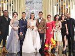 alumni-indonesian-idol-2004-hadiri-pernikahan-delon-thamrin.jpg