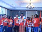 alumni-sma-82-daha-jakarta-deklarasi-dukung-pasangan-01_20190401_160256.jpg