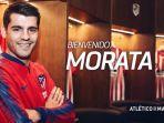 alvaro-morata-resmi-bergabung-dengan-atletico-madrid.jpg
