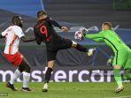 alvaro-morata-saat-pertandingan-rb-leipzig-vs-atletico-madrid.jpg