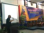 am-putut-prabantoro-selaku-keynote-speaker_20180905_123558.jpg
