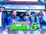 amanah-wali-5-44.jpg