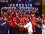 amartha-jadi-sponsor-utama-timnas-basket-indonesia-u-17-pemenang-seaba-2019.jpg