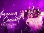 amazing-concert-music-of-my-country1111.jpg