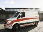 ambulan-bekas-di_20170330_174057.jpg