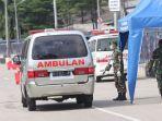 ambulance-hilir-mudik-di-rumah-sakit-darurat-wisma-atlet_20200326_151259.jpg