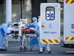 ambulans-angers-layanan-darurat-seluler-smur_20200327_180342.jpg