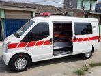ambulans-dfsk-gelora.jpg