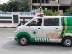 ambulans-diamankan-aksi-1812-nih3.jpg