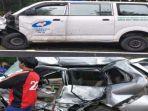ambulans-kecelakaannn.jpg