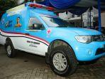 ambulans-untuk-masyarakat-indonesia-knpi.jpg