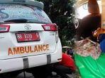 ambulans_20171102_162740.jpg