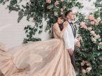 amec-eris-foto-pre-wedding-dengan-kekasih-chika-jessica-pakai-perhiasan-dengan-nilai-fantastis.jpg