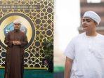 PROFIL Ameer Azzikra Adik Alvin Faiz yang Baru Saja Melamar Kekasihnya