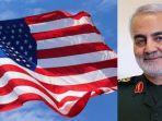 amerika-serikat-konfirmasi-telah-membunuh-pimpinan-tertinggi-iran-qasem-soleimani.jpg