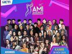 ami-awards-ke-23-akan-dimeriahkan-oleh-puluhan-musisi-tanah-air.jpg