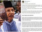 amien-rais-dan-buku-jokowi-people-power.jpg