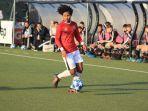 Shin Tae-yong Cari Pemain Baru untuk Timnas U-19 Indonesia, Bagus Kahfi Tak Masuk Kriteria?